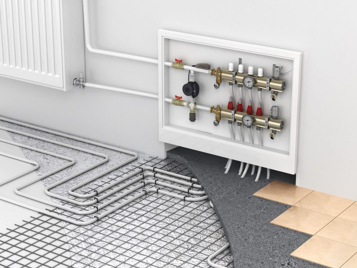bigstock-underfloor-heating-with-collec-102600047-e1452713454897