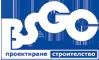 Черноморска газова компания ЕООД